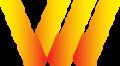 Web Quảng Ngãi