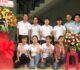 Dịch vụ vệ sinh chuyên nghiệp và uy tín số 1 Quảng Ngãi